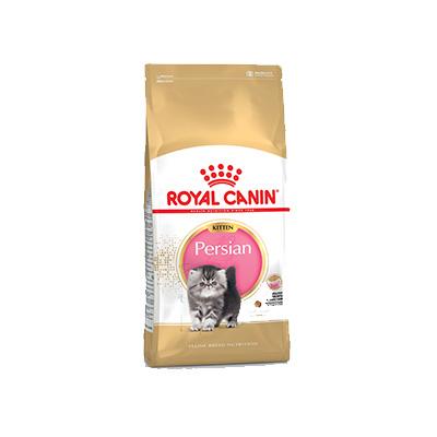 royal_canin_kitten_persian_