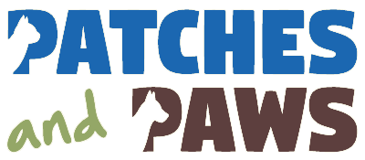Patches and Paws